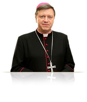 www.archidiecezja.wroc.pl