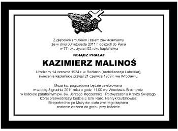 images/klepsydra_ks_malinos.jpg