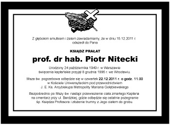 images/klepsydra_ks_nitecki.jpg