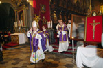 images/peregrynacja/katedra/10d.jpg