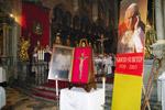 images/peregrynacja/katedra/6d.jpg