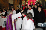 images/peregrynacja/katedra/8d.jpg