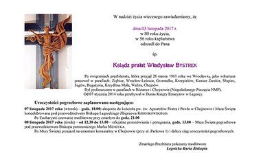klepsydra_BYSTREK_m